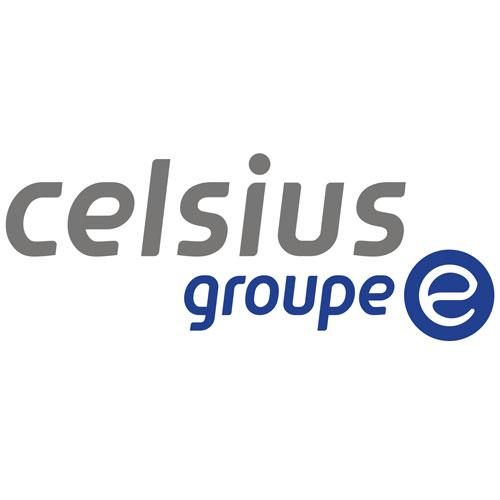 logo Groupe E Celsius