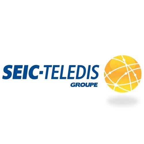 logo SEIC-Télédis