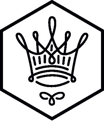 association MELLIFERA logo